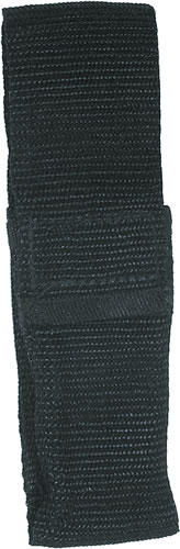 Nylon Holster For a Large Stun Gun