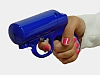 Mace Gun: Pepper Spray Shooter, DragonFire OC