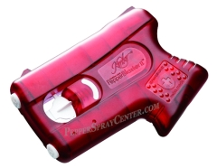 Pepper Blaster II, Kimber Pepper Spray Gun, Guardian Angel