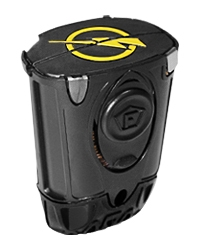 Taser c2 coupon code