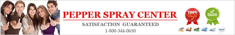 Buy Pepper spray, Buy Mace, Kimber Pepper spray